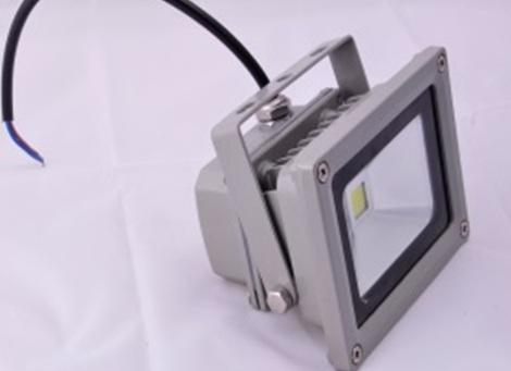 Светодиодные прожекторы от 12